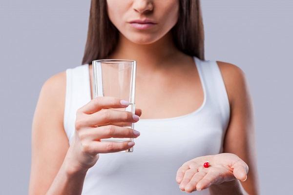 лечение бактериального вагиноза