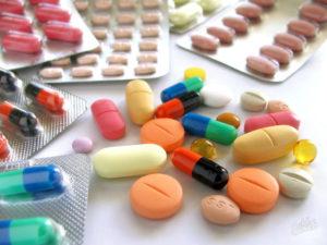 лечение скрытых половых инфекций