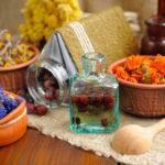 лечение эндометрита народными средствами
