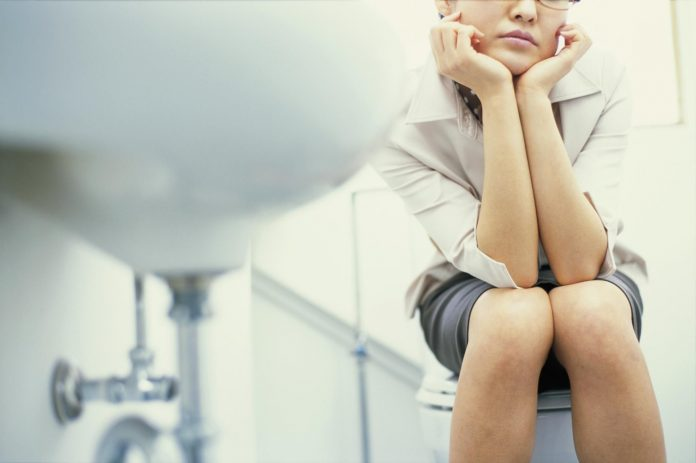 симптомы цистита и уретрита