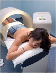 лечение эндометрита