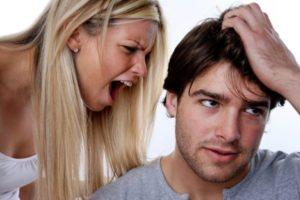 причины и симптомы ПМС