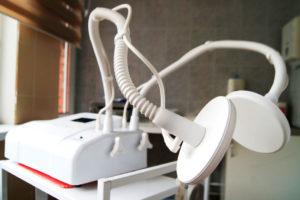 физиотерапия гинекологической патологии
