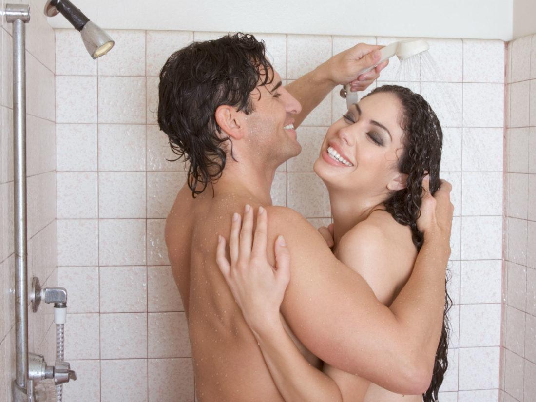 месячные при сексе