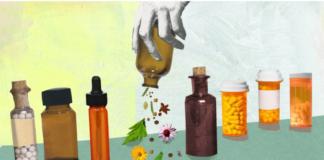 Лечение эндометриоза гомеопат