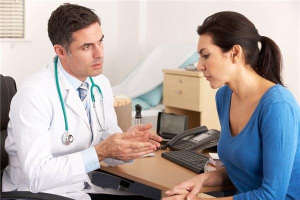 Противозачаточные при эндометриозе