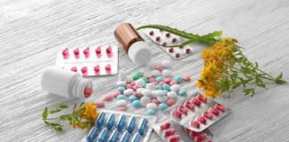Лечение гиперплазии эндометрия без выскабливания