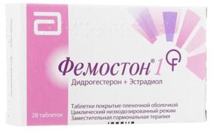 лечение сухости во влагалище
