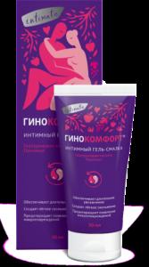смазка в период менопаузы